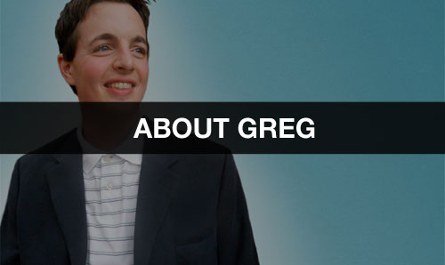 About-Greg